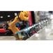 厂家直销机器人折弯机系统力泰上下料折弯机器人