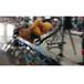 力泰科技自动折弯机器人设备钣金折弯机械手