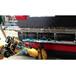 南京力泰钣金自动折弯机器人加工设备折弯机系统