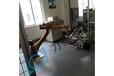 产品要闻力泰锻造工业机器人自动上下料机械手定制