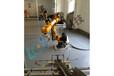 产品报道上下料全锻造自动生产线力泰提供自动上下料机械手