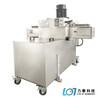 锻造氧化皮处理用力泰氧化皮清洗机
