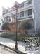 张家界做工程用的太阳能路灯多少钱-湖南路灯厂家