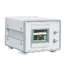 江蘇氣動測量儀南京氣動量具無錫數顯氣動量儀圖片