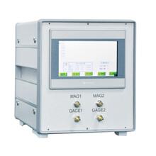 徐州氣動測量儀常州氣動量具蘇州數顯氣動量儀圖片