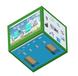 深圳富睿上位机软件开发FP-APP自动化软件