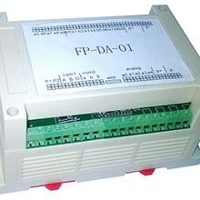 深圳富睿485高精度数据采集板FP-DA-01