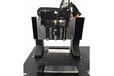 直线模组Z轴XY轴直线模组滑台模组工业机器人坐标机械手