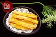 为什么这么多人选择这个煎饼,生意到底怎么样呢,滨州特色煎饼加盟