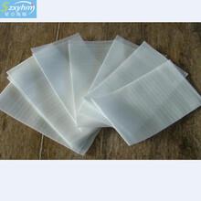直销eva泡棉防静电板材工业用高密度防静电海绵板材