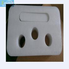 海绵包装抗压防护内托发泡eva泡棉防静电底托