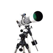 入门天文望远镜星特朗90DX星特朗望远镜湖南总经销图片