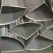 厂家生产扇形管来样加工生产周期短欢迎下单