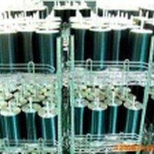 安贞桥写真喷绘展板,x展架,易拉宝,L展架,灯箱片,海报会场布置灯箱制作及