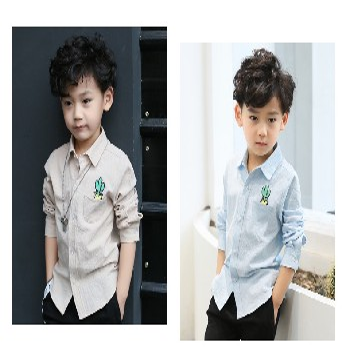 广州童装批发贝哈姆品牌市场
