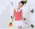 中国十大品牌小猪嘟嘟童装批发价格哪里便宜