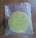 荆州气泡袋厂家定做气泡袋量大从优