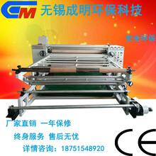 批发供应热转移印花机节能安全高效品质保证热转移印花机地垫印