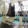 工业焊接机器人制造厂家