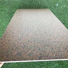 慕斯凯陶瓷薄板仿古砖400x800适用于别墅酒店建筑工程客厅阳内外墙砖图片