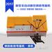 新型数控钢筋弯箍机价格钢筋弯曲机图片