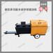 砂浆喷涂机的价格多功能砂浆喷涂机螺杆泵砂浆喷涂机
