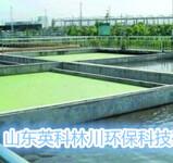 供应英科林川yklc001制药废水预处理工艺图片