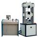 微机控制电液伺服式万能试验机WAW-1200D