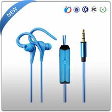 发光耳机LED手机耳机重低音闪光耳机线控带麦音乐手机电脑通用耳机厂家批发图片
