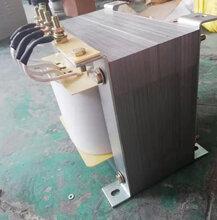 單相DG-8Kva隔離變壓器220V變12V大電流單相變壓器-上海祖爾圖片