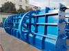 鋼模板吊掛方法安全性要求高