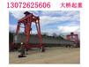 80噸貴陽龍門吊租賃有直接影響