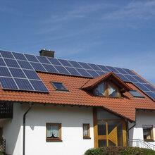 太阳能电板临沂绿城光能