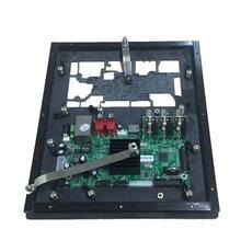 鸿成达厂家定制过炉治具波峰焊治具PCBA过炉载具工装夹具