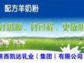 陕西中老年羊奶粉,会销羊奶粉名牌供应图片