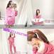 維可達琳絲綢睡衣七件套幾款為假貨千萬注意!!