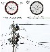 临沂买电线就买大征架空绝缘导线189/1129/5150