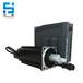 HSV1-070-E3绝对值编码器红森750W伺服电机