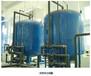 中仁环保活性炭水净化器住宅小区中水回用过滤