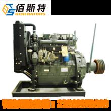 供应ZH490P柴油机发动机配套固定动力厂家直销图片