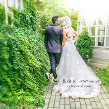 长沙好的婚庆公司排名_长沙婚庆公司