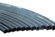 利通液压汽车空调管系列LT789A