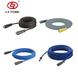 超耐磨高压清洗软管LT680用途特性