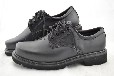 本厂主做07作战靴,07A/07B制式皮鞋等