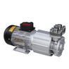 热水热油旋涡泵