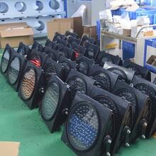 江西交通信号灯满屏灯箭头灯生产厂家