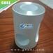 耐高温不粘涂料不粘漆800度耐高温漆抗氧化涂料不粘锅陶瓷涂料