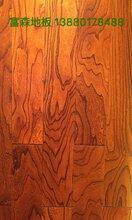 中江实木地板、四川强化地板、崇州富森复合地板图片