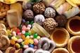 食品添加劑進口專業代理公司