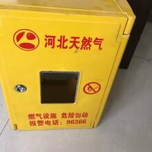 燃气箱#多表位模压玻璃钢燃气箱#防腐蚀防火绝缘燃气箱图片